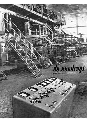 14 jaargang No 3 1964 - Zaans Industrieel Erfgoed