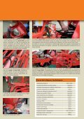 s-drill PRO.indd - Page 3