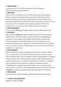 Regolamento - Sergio Lorenzi - Page 5