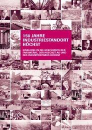 Download - 150 Jahre Menschen. Standort. Werte.