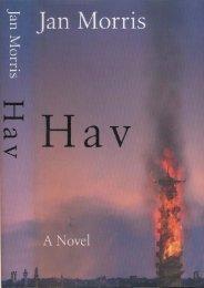 HAN, HON OCH HAV - Läs en bok