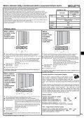 Mioletto CZ 09 - Home Style sro - Page 2