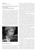 a música é o desejo dos desejos Berio em Sequência - Culturgest - Page 7