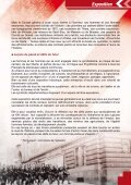 Exposition - Thiers - Page 5