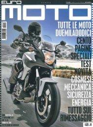 01 EuroMoto_dic2011.pdf