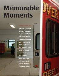 PDF Version - Dartmouth Medicine - Dartmouth College