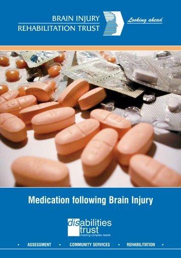 A European leader in traumatic brain injury rehabilitation