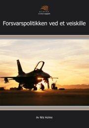 ?download=18175&file=Forsvarspolitikken-ved-et-veiskille