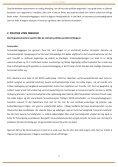 ?download=18175&file=Forsvarspolitikken-ved-et-veiskille - Page 6