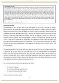 ?download=18175&file=Forsvarspolitikken-ved-et-veiskille - Page 7