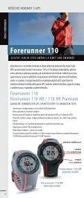 Stáhnout (pdf) - Garmin - Page 4