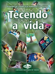 Download do livro Tecendo a Vida