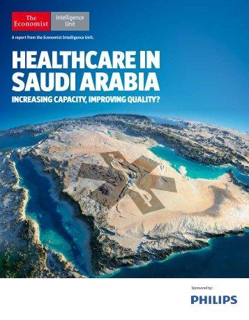 LON BG Healthcare in Saudi Arabia WEB
