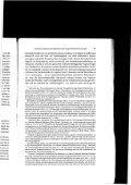 Funktionale Rechtswissenschaftstheorie für die gesamte ... - Seite 3