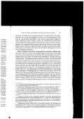 Funktionale Rechtswissenschaftstheorie für die gesamte ... - Seite 7
