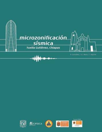 Microzonificacion-sismica- tgz