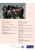 Singulär Plural Sein - Sonderforschungsbereich 626 - Seite 2