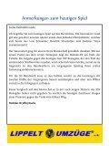 SG Handwerk Magdeburg SSV Besiegdas - Seite 2