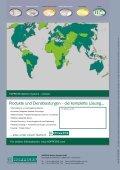 Ventilgeregelte Faser-Nickel-Cadmium-Batterien - Hoppecke - Seite 4