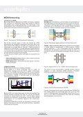 Passive WDM Networking - SmartOptics - Page 3