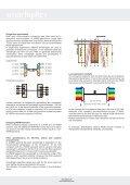 Passive WDM Networking - SmartOptics - Page 4
