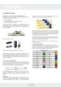 Passive WDM Networking - SmartOptics - Page 5
