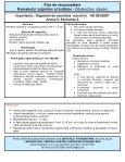 Ditylenchus dipsaci Ditylenchus dipsaci - MADR - Page 2