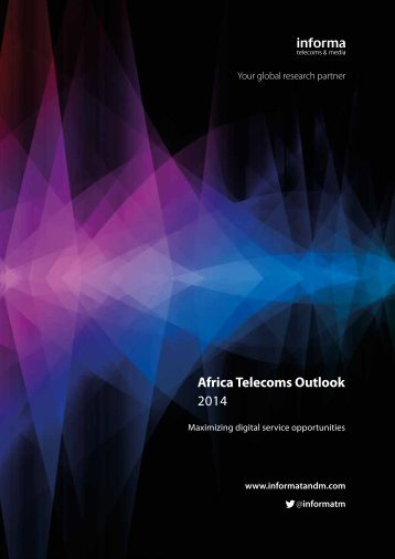 Africa_Telecoms_Outlook_Low_resolution