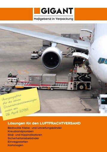 Download Prospekt - Gigant Verpackungstechnik GmbH