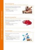 Download Prospekt - Gigant Verpackungstechnik GmbH - Seite 3