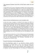 Vorschau - Claudia Middendorf - Seite 2