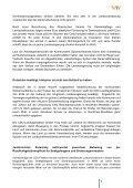 Vorschau - Claudia Middendorf - Seite 3
