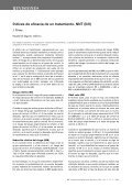 View - ResearchGate - Page 6