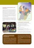 L'aFD et La guyane - FFEM - Page 2