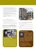 L'aFD et La guyane - FFEM - Page 4