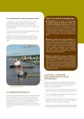 L'aFD et La guyane - FFEM - Page 5