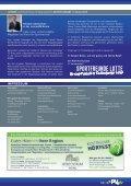 hAppY bIRthDAY! - Sportfreunde Lotte - Seite 3