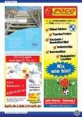 hAppY bIRthDAY! - Sportfreunde Lotte - Seite 7