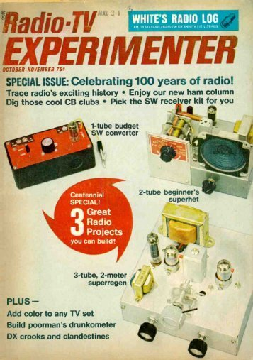 Radio-TV-Experimenter-1967-10-11