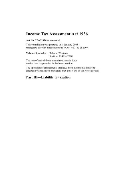 form 10ba of income tax act