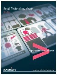 Accenture-Retail-Technology-Vision-2014