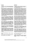 Vegetasjonsmanipulering som viltstelltiltak for lirype - NINA - Page 4