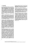 Vegetasjonsmanipulering som viltstelltiltak for lirype - NINA - Page 7