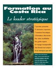 téléchargez les détails du voyage en livret pdf - Consult-iidc.com