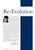 Download: LTR_06_Leseprobe.pdf - Linux-Magazin - Seite 2