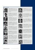 Download: LTR_06_Leseprobe.pdf - Linux-Magazin - Seite 6