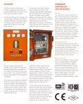 FD3e Brochure - Metron Eledyne - Page 2