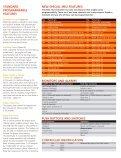 FD3e Brochure - Metron Eledyne - Page 3
