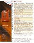 FD3e Brochure - Metron Eledyne - Page 4