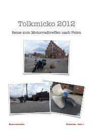 Tolkmicko 2012 Kopie - Tourenfreunde Wuppertal